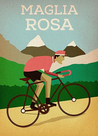 Maglia-Rosa-Giro-retro-cycling-poster_320.jpg