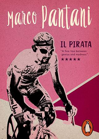 marco_pantani_cycling_poster_1_320.jpg