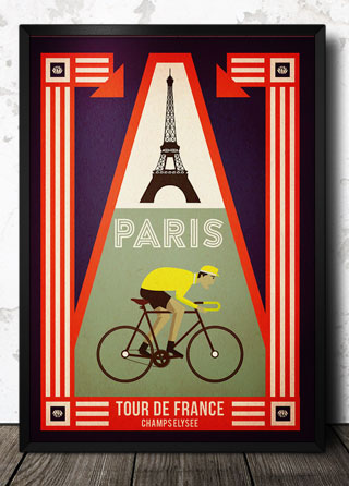 paris_tour_de_france_cycling_poster_vintage_320_FRAMED.jpg