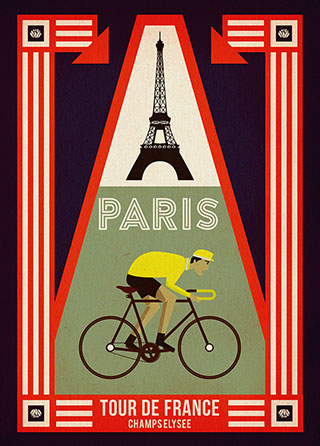 paris_tour_de_france_cycling_poster_vintage_320.jpg