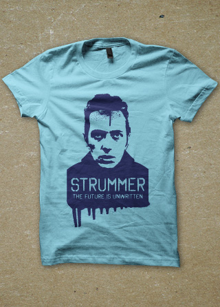 joe-strummer-clash-tshirt-mens-blue.jpg