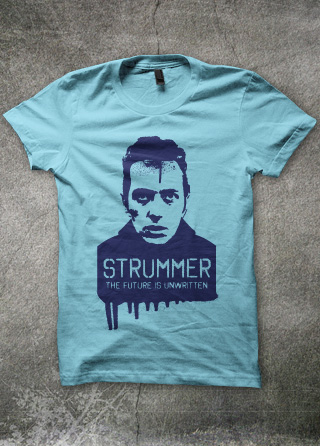 joe-strummer-clash-tshirt-womens-blue.jpg