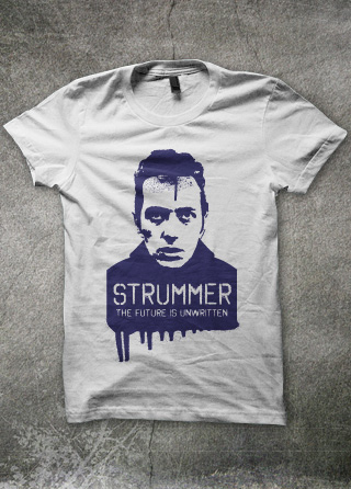 joe-strummer-clash-tshirt-womens-white.jpg