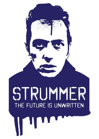 joe-strummer-big-picture-design-canvas-1.jpg