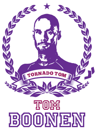 tom_boonen_cycling_320.jpg