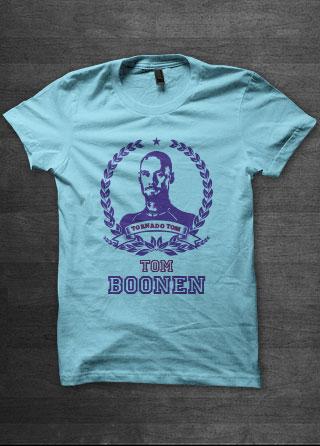 tom_boonen_cycling_tshirt_320_blue-2.jpg