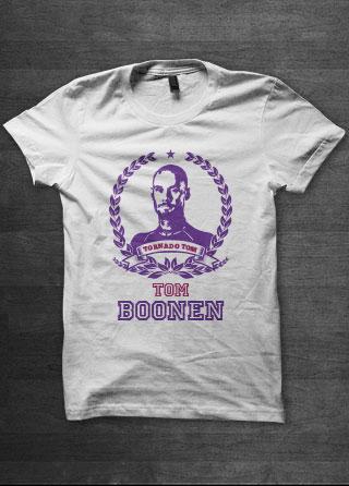 tom_boonen_cycling_tshirt_320_white-2.jpg