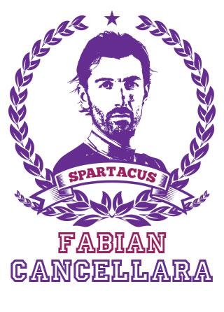 fabian-cancellara-cycling-320.jpg