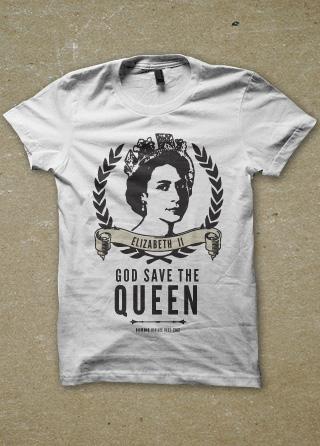 queen-elizabeth-jubilee-tshirt-womens-white.jpg