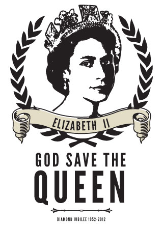 queen-elizabeth-jubilee-big-picture-design-canvas-1.jpg