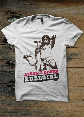 azealia-banks-tshirt-mens-white.jpg