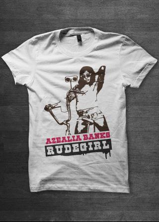 azealia-banks-tshirt-womens-white.jpg