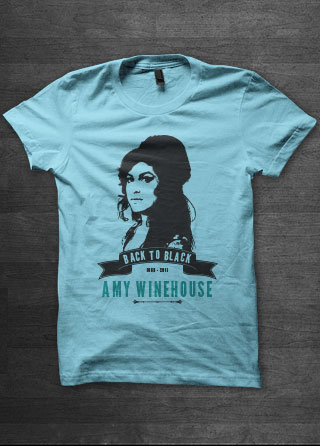 amy-winehouse-tshirt_blue-1.jpg