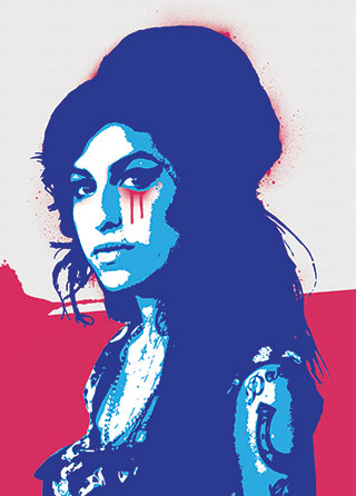 amy-winehouse-pop-art-poster_320.jpg