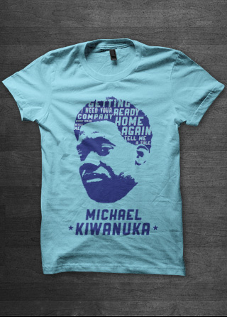 michael-kiwanuka-tshirt-mens-blue.jpg