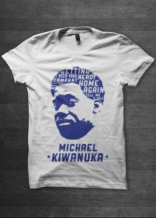 michael-kiwanuka-tshirt-mens-white.jpg