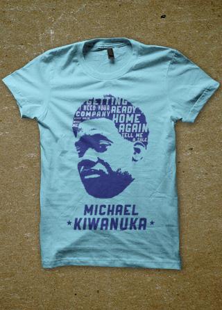 michael-kiwanuka-tshirt-womens-blue.jpg