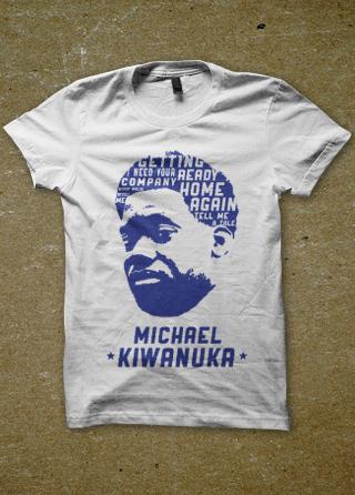 michael-kiwanuka-tshirt-womens-white.jpg