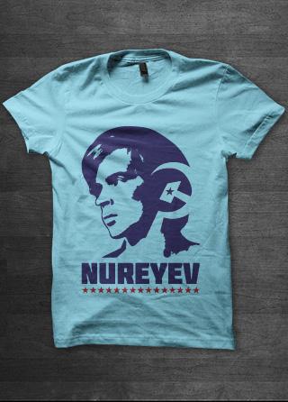 Rudolf_Nureyev-tshirt-womens-blue.jpg