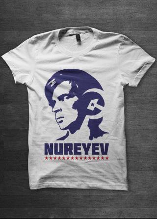 Rudolf_Nureyev-tshirt-womens-white.jpg