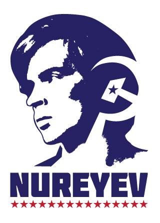 Rudolf_Nureyev-big-picture-design-canvas.jpg