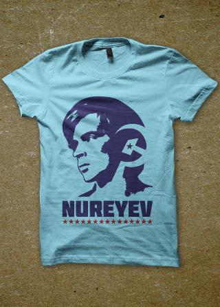 Rudolf_Nureyev-tshirt-mens-blue.jpg