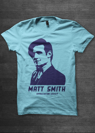 matt-smith-dr-who-tshirt-womens-blue.jpg