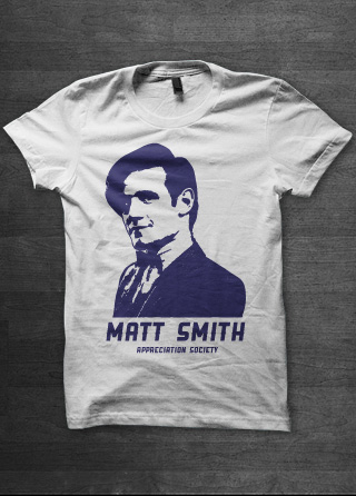 matt-smith-dr-who-tshirt-womens-white.jpg