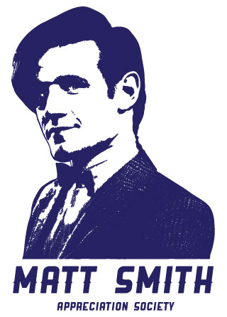 matt-smith-dr-who-big-picture-design-canvas.jpg