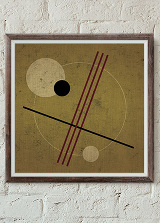 suprematist_poster_art_2__Framed.jpg