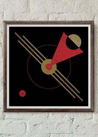 suprematist_poster_art_3__Framed.jpg