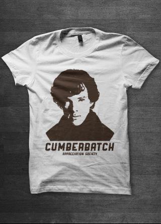 benedict-cumberbatch-tshirt-womens-white.jpg