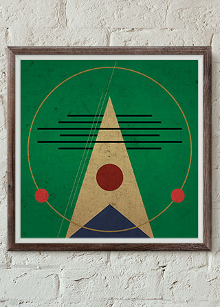 suprematist_poster_art_5__Framed.jpg