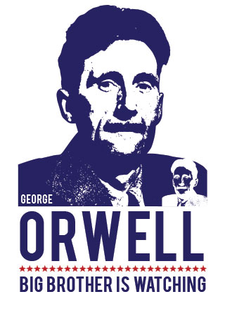george-orwell-t-shirt-design-320.jpg