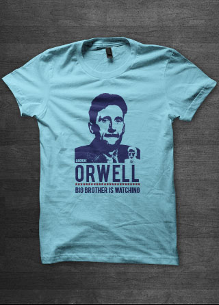 george-orwell-t-shirt-design-blue.jpg