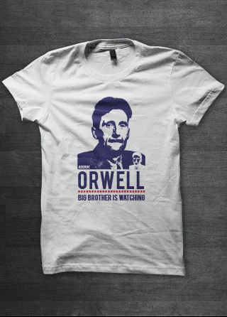george-orwell-t-shirt-design-white.jpg