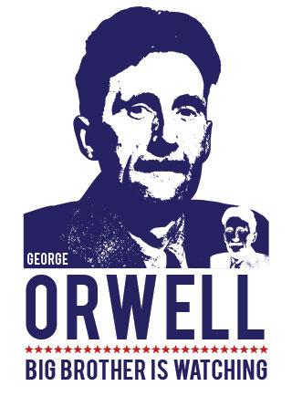 george-orwell-t-shirt-design-320.jpg