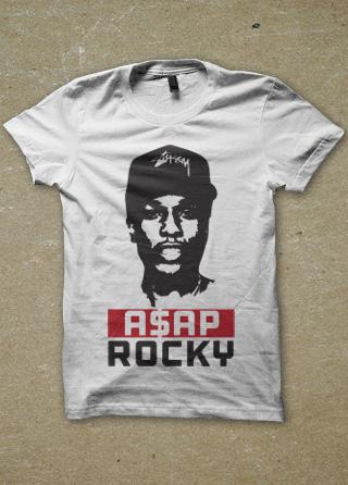 asap-rocky-tshirt-womens-white.jpg