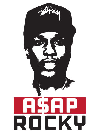 asap-rocky-big-picture-design-canvas-1.jpg