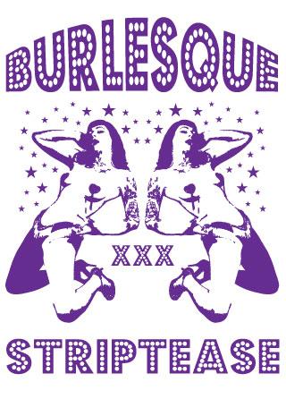 burlesque-big-picture-design-canvas.jpg