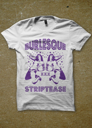 burlesque-tshirt-mens-white.jpg