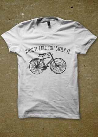 bicycle_vintage_retro_tshirt_womens_white.jpg