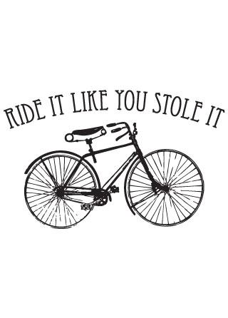 bicycle_vintage_retro_design_canvas-1.jpg