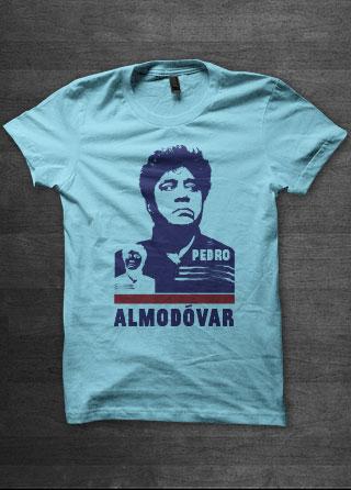 Pedro-Almodovar-T-Shirt-Design-blue.jpg