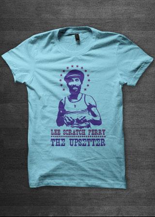 lee-scratch-perry-reggae-t-shirt-blue.jpg