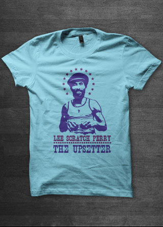 lee-scratch-perry-reggae-t-shirt-blue.jpg