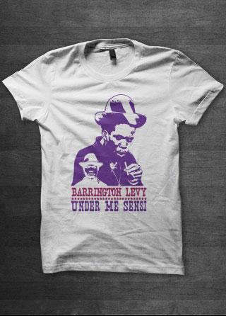 Barrington-Levy_reggae_tshirt_white.jpg