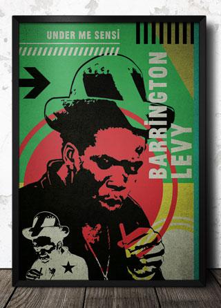 Barrington-Levy-Reggae-Poster_320_Framed.jpg