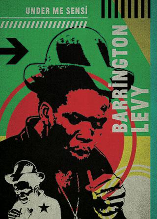 Barrington-Levy-Reggae-Poster_320.jpg