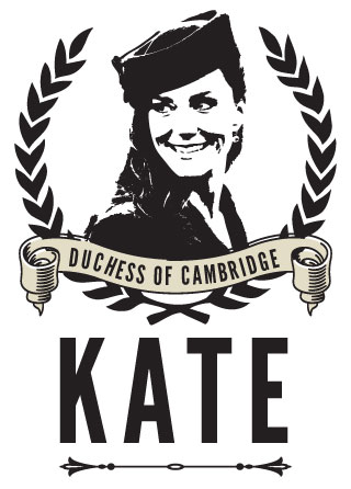 kate-middleton-design-canvas.jpg